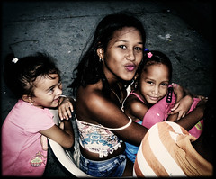 A Slice of Santa Marta / Barrio La castellana 2 (Julien Cha.) Tags: streetphotography colombia colombie santamarta cartagena