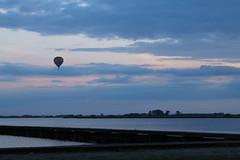 170605 - Ballonvaart Veendam naar Wirdum 73