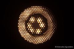 #luz #light #2016 #málaga #andalucía #españa #spain #noche #night #nocturna #bombilla #lightbulb #reflejo #reflex #sombra #shadow #macro #photographer #photography #picoftheday #sonystas #sonyimages #sonyalpha #sonyalpha350 #sonya350 #alpha350 (Manuela Aguadero) Tags: shadow españa sonystas 2016 luz sonya350 sonyimages bombilla andalucía light nocturna spain picoftheday night photography sombra sonyalpha noche sonyalpha350 macro reflex lightbulb photographer reflejo alpha350 málaga