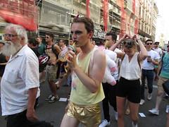 Gay pride Lyon 2017 (JaHoVil) Tags: gay pride lyon 2017 france