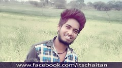 Chandu bhai cvr (Chaitan Deep) Tags: chandu aamir khan chtn deep smartboy mandel gaon cute smile aamirian hair styles latest white teath ollywood star hero bhai handsome aamirkhan salmankhan srk bollywood khans cover
