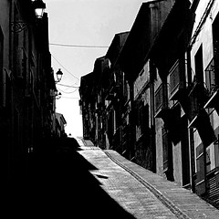 Antequera, Andalucía, España (pom.angers) Tags: panasonicdmctz30 europeanunion andalucía españa spain andalusia april 2017 antequera malaga 100 150 200