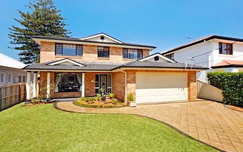 38 Elouera Rd, Cronulla NSW 2230