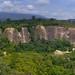 Bukittinggi - Panorama Park