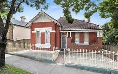 32 Victoria Street, Lewisham NSW