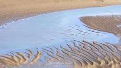 Estuario en Urdaibai (Mimadeo) Tags: estuary sand urdaibai water coast sea beach blue landscape river nature lowtide laida dunes dune vizcaya bizkaia basquecountry paisvasco euskadi biosphere reserve spain