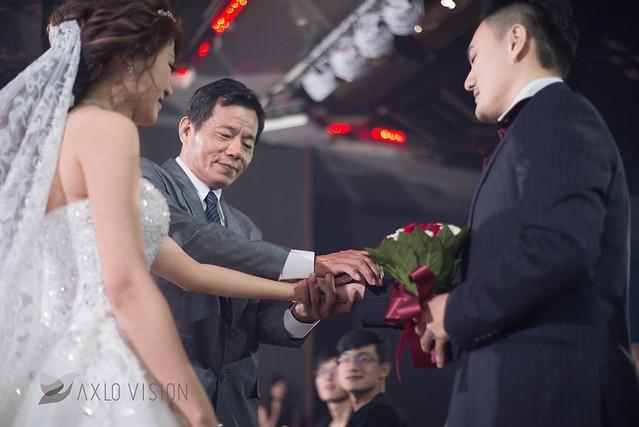 WeddingDay 20160904_074