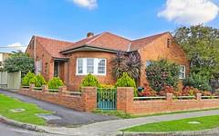 33 Crimea Street, Parramatta NSW