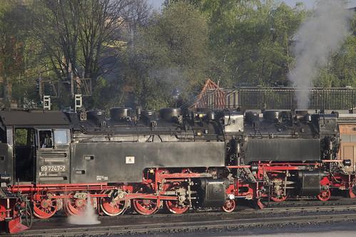 D HSB 99 7247-2 Wernigerode 26-04-2017