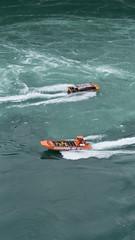 Whirlpool Aero Car View (Markus Daams) Tags: canada kanada niagarafalls niagarafälle nordamerika whirlpoolaerocar ontario ca