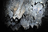 Σπήλαιο Πανός, εσωτερικό - Panas cave, interior (st.delis) Tags: σπήλαιοπανόσ πάρνηθα σταλακτίτεσ σταγόνεσνερού αττική ελλάδα panascave parnitha stalactites waterdrops attica hellas