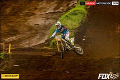 Motocross4Fecha_MM_AOR_0472