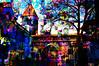 Noonish Tallinn (Kalev Vask.) Tags: digital kalevvask postprocessed photoshop photomanipulation digiart photoart artistic creative estonia spring tallinn topaz filterforge ownphoto manipulated