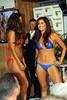 2017-06-06 Hooters Bikini - 214 (yahweh70) Tags: hooters hootersofnottingham hootersnottingham hootersbikini bikini bikinicontest swimsuit swimwear nottingham