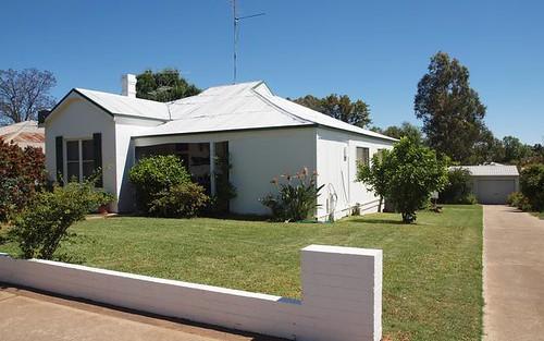 61 Audley Street, Narrandera NSW