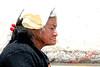 Anciana (angelmarioksherattoflores) Tags: pobrezaextrema pobreza chiapas guatemala anciana