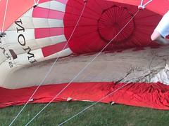 170605 - Ballonvaart Veendam naar Wirdum 100