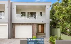 122 Bassett Street, Hurstville NSW