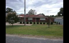 115 Gibson Street, Jindera NSW