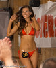 DSC08789 (NhomasPhotography) Tags: hooters nottingham uk bikini contest 2017