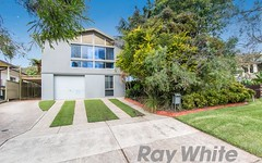 8 Murray Street, Eleebana NSW