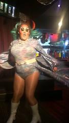 #krymsonscholar #krymsolicious #krymson (krymsonscholar) Tags: krymsonscholar krymsolicious krymson tgurls sheer smooth leather boots flirty lace nylons cilf tilf fetish slutty tgirls tgirl gender blonde slave tights whore platform stocking mtf slut painted silk sexual nylon bare sexy tucked crossdresser dress cross transsexual girl transvestite dance dragqueen drag showgirl tgurlz tg tv cd shemale ladyboy shinytights leotard stockings tranny trans sissy pantyhose transgender ts tgurl showgirls ladyqueen leggoddess leggs legs 10millionviews scholar