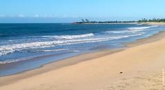 Sexta-poser, Eu posso! (sonia furtado) Tags: sextaposer euposso gostoso tourinhos paraíso rn ne praia litoral soniafurtado nanaturezainnature