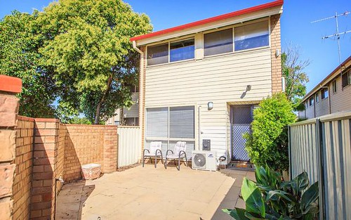 9/429 Griffith Road, Lavington NSW