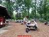 """2017-06-10         Baarn 36 Km  (112) • <a style=""""font-size:0.8em;"""" href=""""http://www.flickr.com/photos/118469228@N03/35222324025/"""" target=""""_blank"""">View on Flickr</a>"""