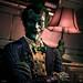 Batman: Arkham Knight / Waiting.. Wishing..