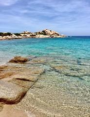 Valle dell'Erica beach, Santa Teresa di Gallura, Sardinia, Italy. Metapolitica (Massimo Virgilio - Metapolitica) Tags: metapolitica