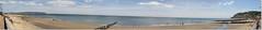 Shanklin Panorama (Bristol RE) Tags: shanklin isleofwight