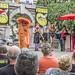 052 Drag Race Fringe Festival Montreal - 052