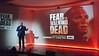 The Establishing Shot: FEAR THE WALKING DEAD - LAUNCH KEVIE DICKIE, SENIOR VICE PRESIDENT, CHANNELS GROUP, AMC INTRODUCES FTWD EPISODE 1 SEASON 3  @ BT TOWER - LONDON [Sony Xperia Z5 Compact] (Craig Grobler) Tags: ckc1ne craiggrobler craigcalder london film tv uk theestablishingshot wwwtheestablishingshotcom theestshot attheestshot fearthewalkingdead thewalkingdead zombies fearthewalkingdeadpremiere bttower launch party dj views ftwd herontower tower42 thegherkin 30stmaryaxe 122leadenhallstreet cheesegratertower leadenhallbuilding cheesegrater onecanadasquare 25canadasquare citigrouptower 20fenchurchstreet thewalkietalkie walkietalkie stpaulscathedral uclcruciformbuilding universitycollegelondon hydepark regentspark bluehour stmaryleboneparishchurch parkviewresidence hdr allsoulslanghamplace thelangham palaceofwestminster housesofparliment clocktower bigben victoriatower portcullishouse foreigncommonwealthoffice fco millenniumeye seacontainershouse oxotower theshard oneblackfriars southbanktower harrods sony sonynex5 nex5