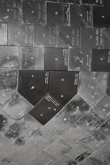 Shuttle Endeavour, California Science Center (The Cox Clan) Tags: california science center endeavor space shuttle exposition park