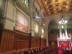 untitled-1675.jpg (Jeff Summers) Tags: parliamentbuildings senatechambers architecture ottawa