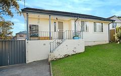 36 Hardwick Crescent, Mount Warrigal NSW