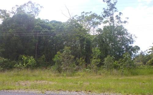 1 Emu Drive, Woombah NSW 2469