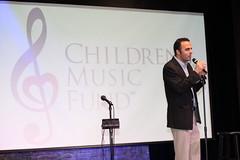 2016-03-07 Children's Music Fund at The Improv 180