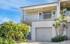 86b Grey Street, Keiraville NSW