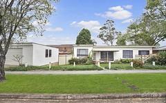 51 Yanderra Street, Condell Park NSW