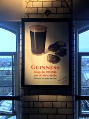 IMG_1730 (Fu Ling) Tags: travel dublin ireland 旅行 出國 愛爾蘭 都柏林 歐洲 europe