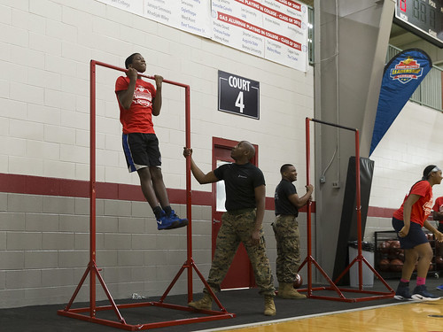 """170610_USMC_Basketball_Clinic.024 • <a style=""""font-size:0.8em;"""" href=""""http://www.flickr.com/photos/152979166@N07/35288660895/"""" target=""""_blank"""">View on Flickr</a>"""