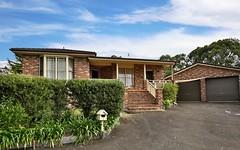 7 Andrew Crescent, Worrigee NSW