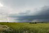 Storm (vincent.quennouelle) Tags: storm stormchaser lightning hail weather landscape météo météorologie sky clouds ciel paysage france nature orage grêle pluie champ