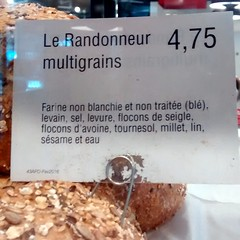 Au Pain Dore (Franklyn W) Tags: montreal family quebec canada aupaindore bakery boulangerie ruepeel twitter tumblr