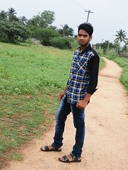 Chaitan Deep super pic (Chaitan Deep) Tags: chandu aamirian chtn deep mandel gaon odisha latest bollywood super hero aamirkhan srk ollywood star bhai salmankhan cute smartboy smart styles handsome