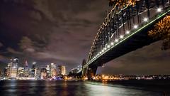 Vivid, Sydney, 2017 8/16 (geemuses) Tags:
