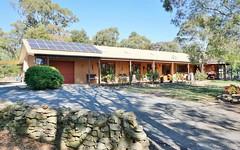 5 Nirta Drive, Murrumbateman NSW