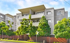 101/54A Blackwall Point Road, Chiswick NSW